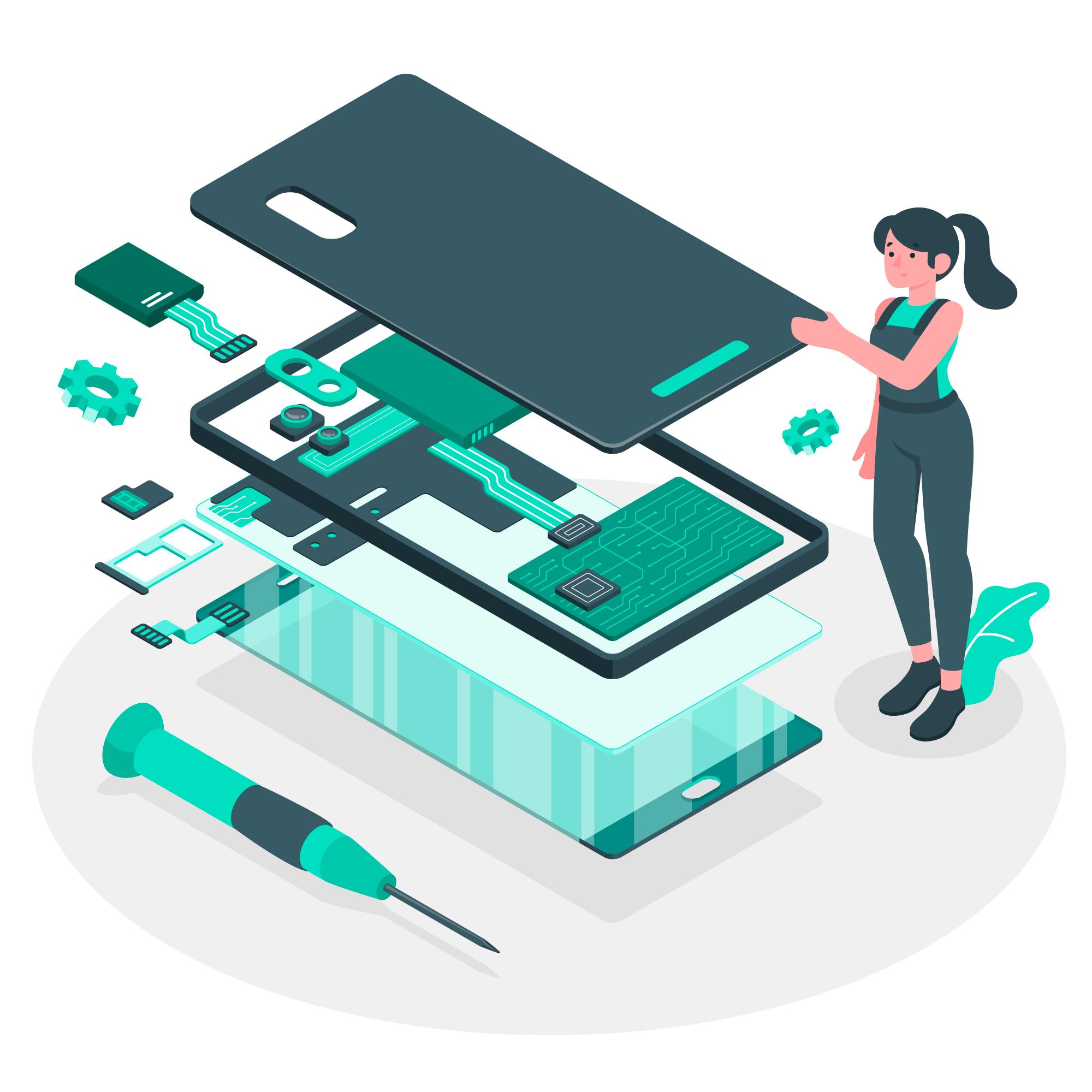 etech-blog-feature-image